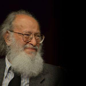 Homenaje a Mario Vázquez