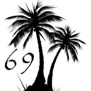 Radio_Palm_69_EP_6