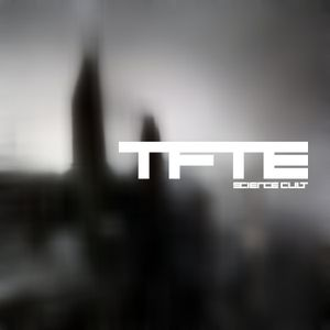 Transmissions From The Ergosphere 013