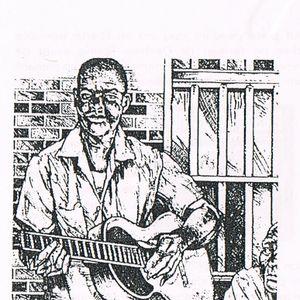 Quand le Blues chante la prison...IV