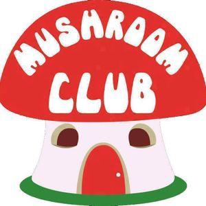 melody master mushie wednesday 20/09/17