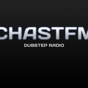 ChastFM Broadcast: Invites Deep Cutz