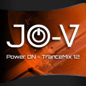 JO-V - Power ON - Trance Mix 12