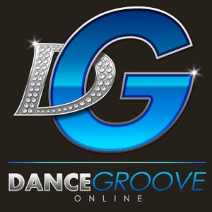 SET 211 - Dance Groove