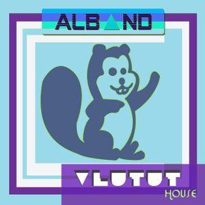 Dj Alband - Vlutut House Session 48.0