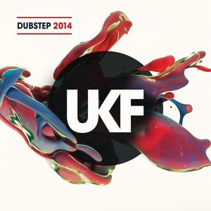 Dubstep UKF #01