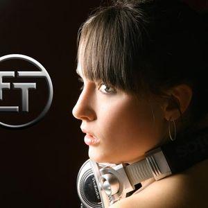 CUE-T - 96-01 Studio Mix