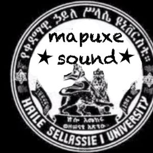 BIG TUNES MIX MAPUXE SOUND