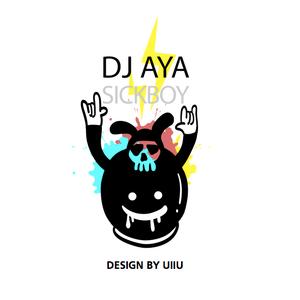DJ AYA Deep House Mixset No.1