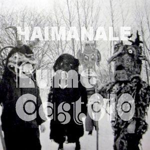 Haimanale - Enchanted - Kume Cast010