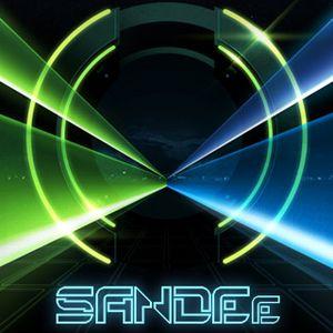 Trance Update 22 Sept 2011