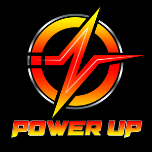 PowerUp Chill Mix 2013- Its the PowerUp Chill Mix 2013, a blend of nice tracks...!! Old and New ;-)