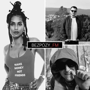 BEZPOZY_FM (FORGEN)