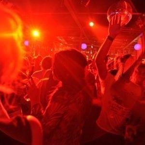 Jay Vegas - Summer Special 2012