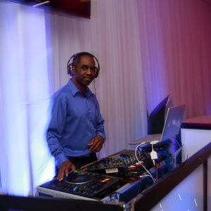 DJ Mello Presents….Smooth Jazz!