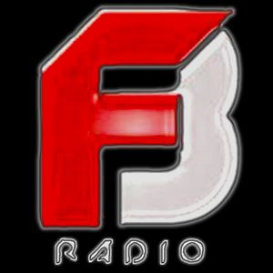 MrOffensive FunkyBeatzRadio Shoutcast Feb6th 2014