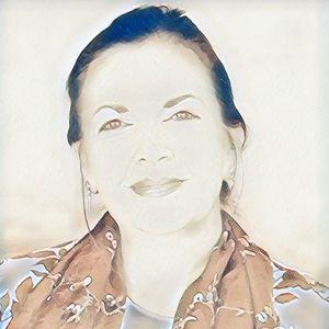 """""""Schriftstellerinnen heute & gestern"""" Renate Ahrens & Charlotte v. Ahlefeld, 21.5.18 bei TIDE.radio"""