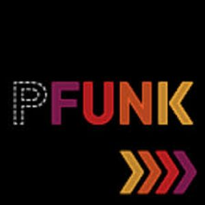 In Focus: P-Funk Special / FreshfmRadioLondon