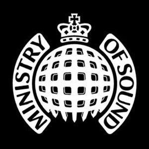 CJ Mackintosh Live @ Ministry Of Sound Essential Mix Radio 1