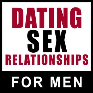 118| Practical Male-Female Polarity and Intimacy - Michaela Boehm