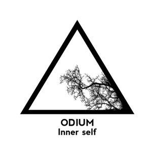 PRTKLmix008 - ODIUM - Inner self