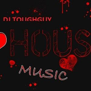 Party House Bangs-Live Party Mix.
