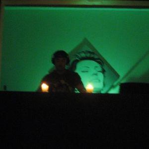 Dj Mk Progressive house 2010