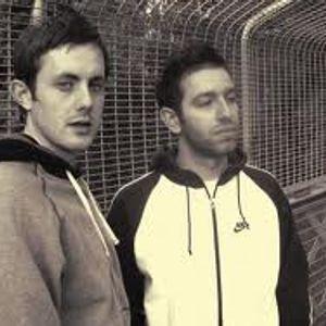 Chase and Status @ Glastonbury Festival