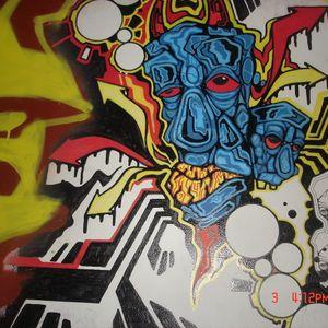 braindamaged