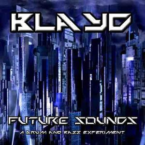 Future Sound: A Drum and Bass Experiment