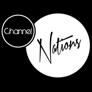 Channel Nations | 1.15.2017 - Audio