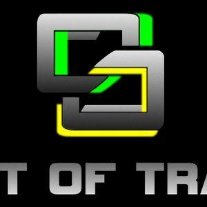 Jaccob - Spirit of Trance 2
