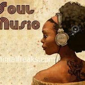 Soulful_house_mix