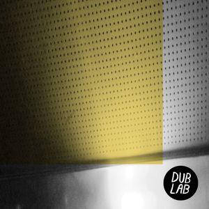 dublab Session w/ Kimbo & Buson (MunichOpenMinded)