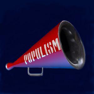 Good populism, bad populism?