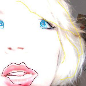 Sarah Thompson's Filthy Disco 17.01.2013