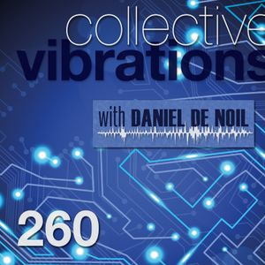 Collective Vibrations 260