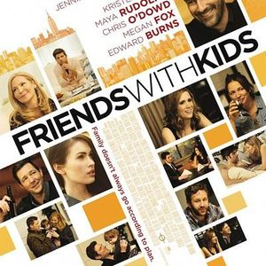 The Final Cut - Friends With Kids & Abraham Lincoln: Vampire Hunter