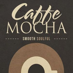 Caffè Mocha #150 feat. Moseh Drumist (Live Percussion)