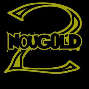 NouGold [June 2011]