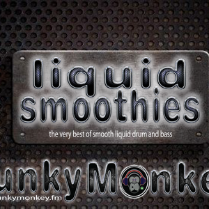 liquid smoothies