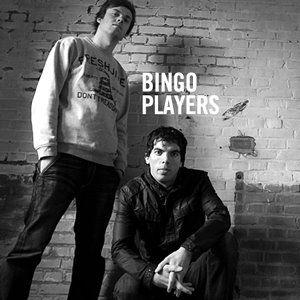 Bingo Players Clubbin (SlamFM) 2010