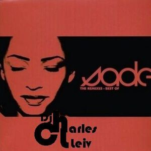 CHARLES Leiv_Sade Special_Good To The Last BEAT!