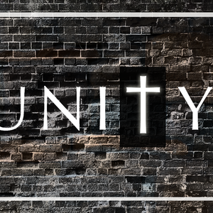 Our Unity in Christ: The Church