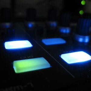 Jamie Lovebump - Funky House/Electro Housemusic1.com