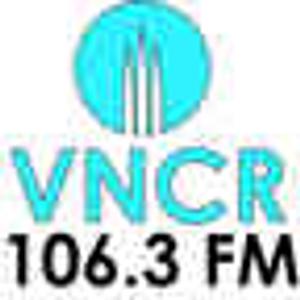 VNCR Broadcast 8/1/12