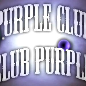 Santi R. Shy Session Purple Club 5.03.2016