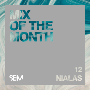 SEM Mix of The Month: January 2019 : Nialas