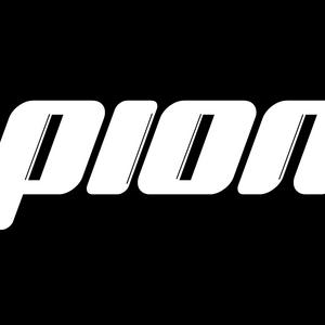 DJ PION - (DJ Mix #4)