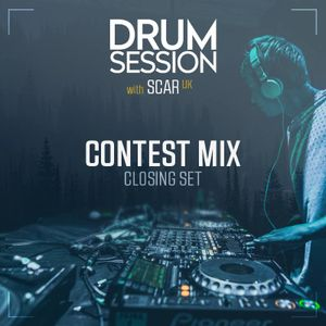 Drum Session-w/ Scar contest mix